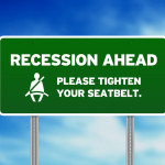 10 Reasons Your Business Will Fail In A Recession, And What You Can Do To Avoid It