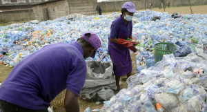 Top 3 Recycling Business Ideas And Opportunities In Nigeria | StartupTipsDaily
