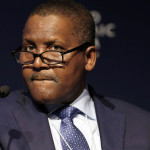 The 5 Powerful Investing Tips That Made Nigeria's Aliko Dangote A Billionaire