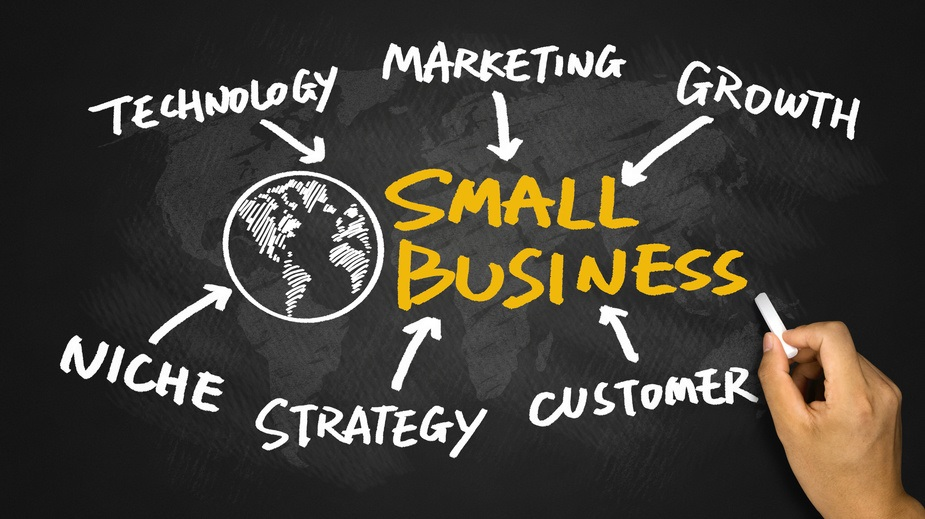 15-small-business-ideas-for-beginners.jp