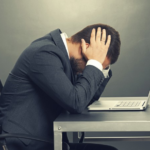 The 7 Biggest Mistakes Contractors Make