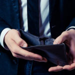 10 Beliefs And Financial Decisions That Keep You Broke