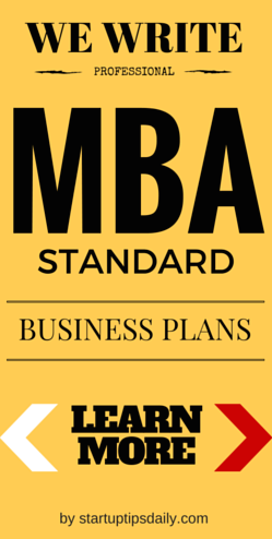 We write professional bank and investor ready MBA standard business plans in Nigerian and Africa