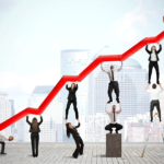 5 Reasons The Best Time To Start Your Business Is During An Economic Crisis