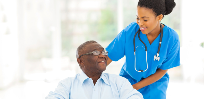 Lucrative Medical Business Ideas For Healthcare Professionals