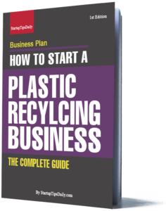 Plastic Recycling eBook Download