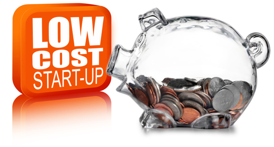Low Cost Business Ideas You Can Start