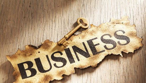 10 Profitable Low Cost Business Ideas In Nigeria Or Africa