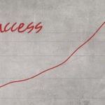 The 5 Steps Every Blogger Must Take To Be Successful