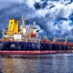 How To Buy Crude Oil From Nigeria: The Complete OFF-OPEC Guide For Buyers And Sellers