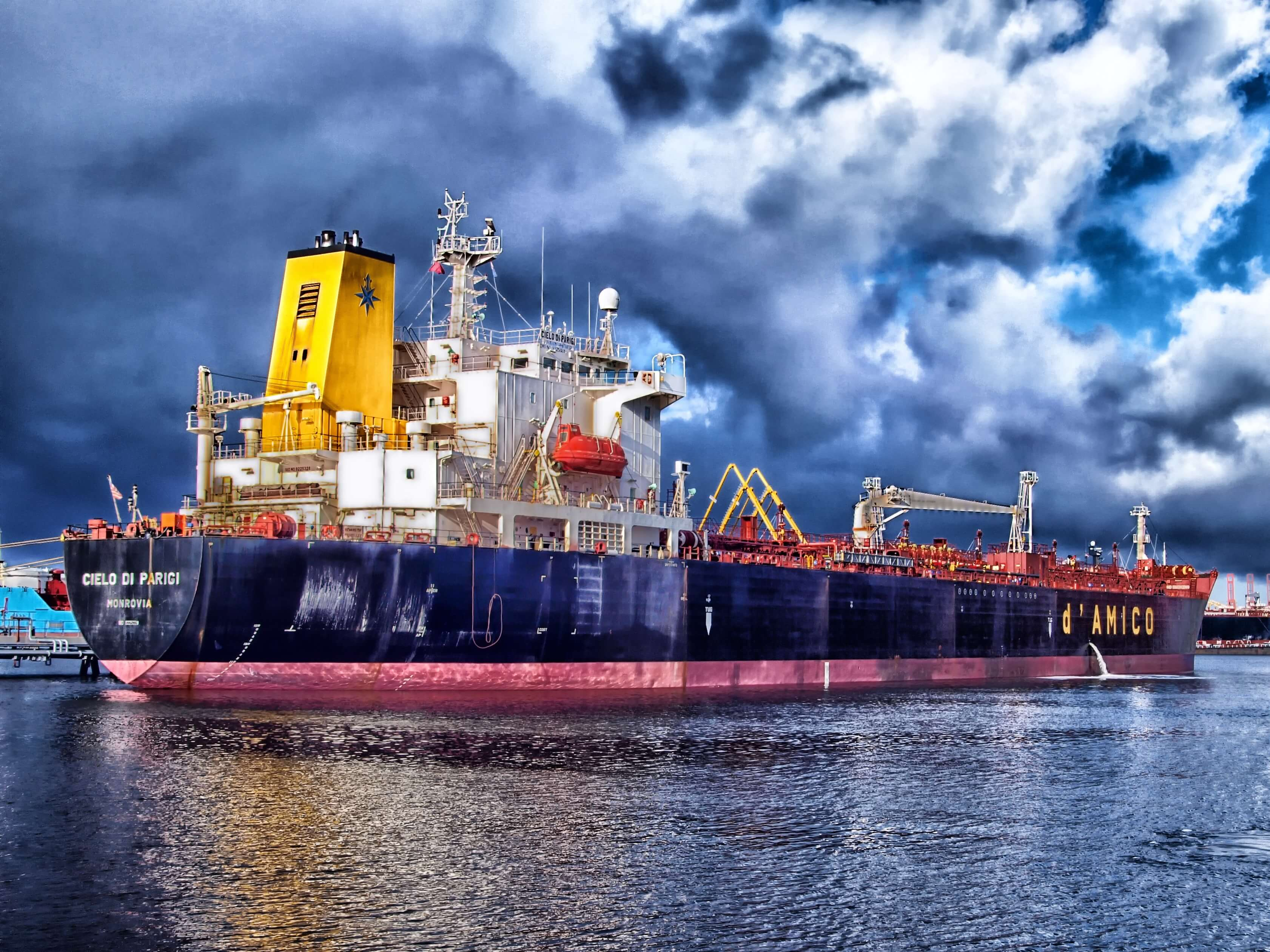 Crude Oil Sellers In Nigeria: What Crude Oil Buyers Need To Know