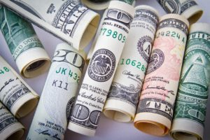 How to Receive Your Affiliate Income Anywhere Around The World