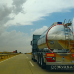 How To Start A Diesel Supply Business In Nigeria: The Complete Guide