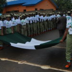 10+ Lucrative Ways To Make Money During Your NYSC Year