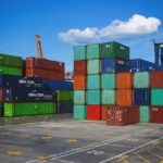 How To Start An Import/Export Business In Nigeria: A Short Guide