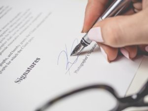 How To Get Contracts In Nigeria From The Government And Large Companies