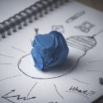 10 Business Ideas You Can Start With Almost No Money