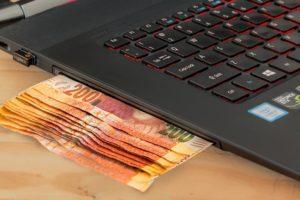 6 Ways To Make Money Watching Videos Online At Home