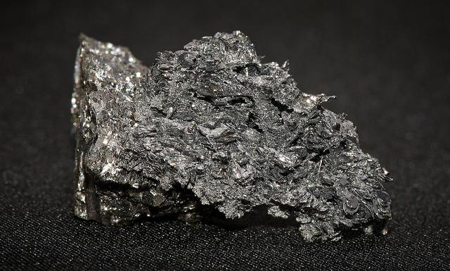 Beryllium Ore Minerals Suppliers In Nigeria Beryllium Exporters