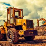 How To Start A Lucrative Equipment Leasing Business In Nigeria: The Complete Guide
