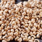 How To Start A Lucrative Beans Farming Business In Nigeria: The Complete Guide