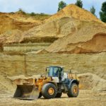 How To Create 10 Million Jobs In The Nigerian Solid Minerals Industry