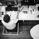 5 Mindset Changes That Will Take You From Employee To Employer