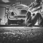How To Start A Lucrative Mechanic Workshop In Nigeria: The Complete Guide