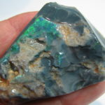 How To Start The Lucrative Export Of Opal Gemstone From Nigeria To International Buyers