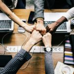 What Every Business Owner Must Know About Team Building