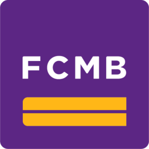 FCMB Introduces Revamped Agro-Commodity Trade Finance Facility to Boost Agriculture