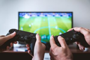 21+ Hobbies That Will Make You Money From Home In Nigeria & Africa
