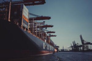 4 Dangerous International Trade Scams You Never Want To Fall Victim To