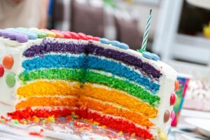 How To Start A Lucrative Cake Bakery Business In Nigeria: The Complete Guide