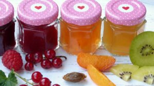 How To Start A Lucrative Jam Production Business In Nigeria: The Complete Guide