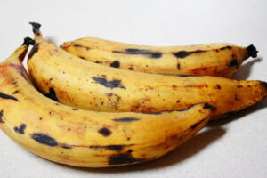 How To Start A Lucrative Plantain Farming Business In Nigeria: The Complete Guide