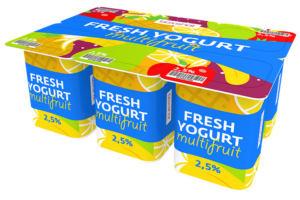 How To Start A Lucrative Yoghurt Drink Production Business In Nigeria: The Complete Guide