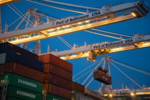 9 Common Challenges You Could Face When Exporting Commodities