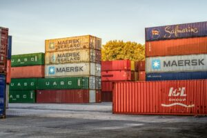 9 Critical Shipping Documents Required In Most Export Transactions