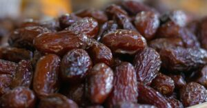 How To Start A Lucrative Dates Farming Business in Nigeria: The Complete Guide